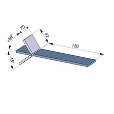 BTL-1300_Adjustment-Basic-2-Sections