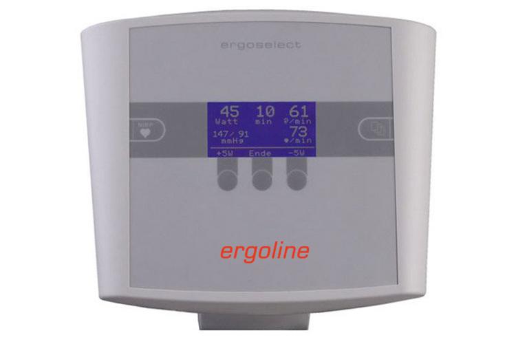 Ergoline_Ergoselect150_750x500_8