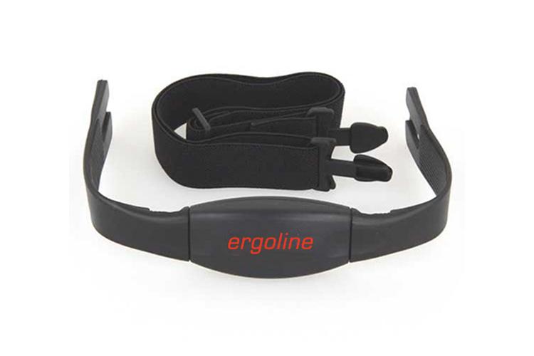 Ergoline_Ergoselect5_750x500_4