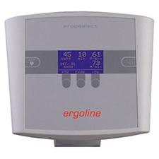 Ergoline_Ergoselect100_225x225_6