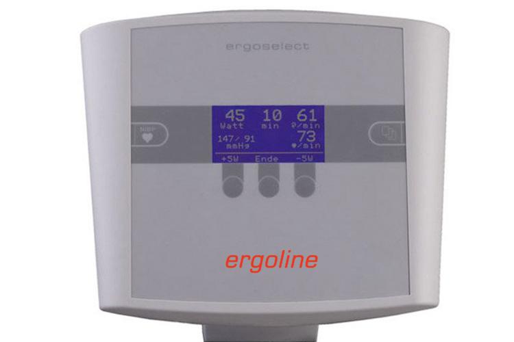Ergoline_Ergoselect100_750x500_6
