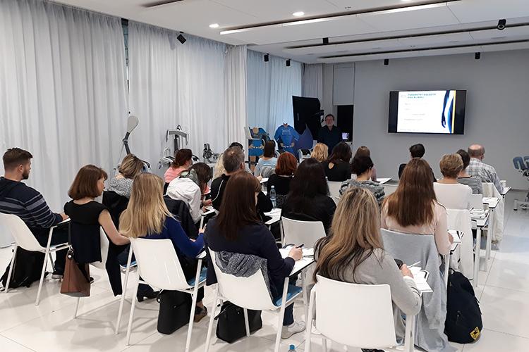 BTL_novinky_workshops_jaro_2019_01