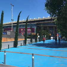 Future-of-football-medicine_Barcelona