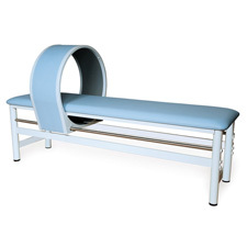 BTL-1900_magnetotherapy_couch