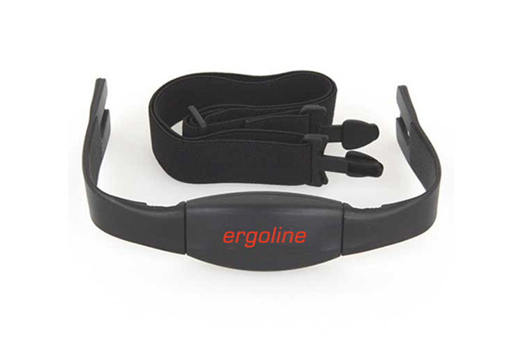Ergoline_Ergoselect200_750x500_5