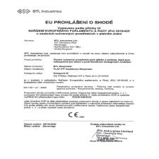 Certificate_3_225x225