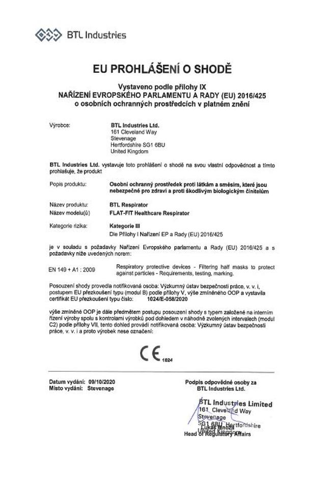 Certificate_3_640x960