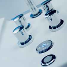 BTL-hydrotherapy_image-buttons