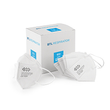 gallery_thumbnail_C-Fit_Respirators_box