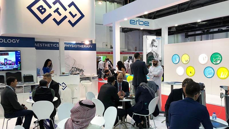 arab-health-2019_4