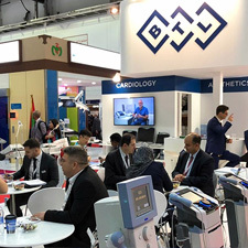 arab-health-2019_2_thumb
