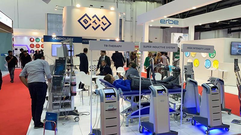 arab-health-2019_1