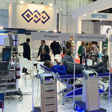 arab-health-2019_1_thumb