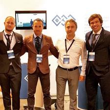Future-of-football-medicine_BTL-team