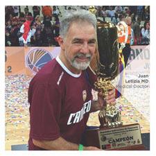 BTL-Supporting-Champions-Juan-Letizia-MD-thumb