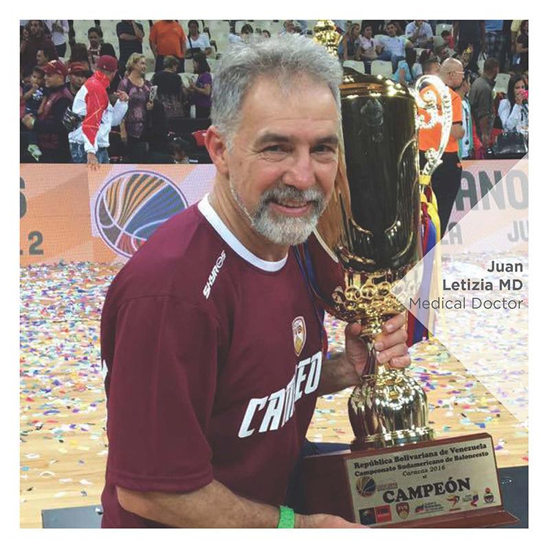 BTL-Supporting-Champions-Juan-Letizia-MD