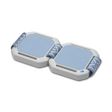 BTL-magnet_aplicator_double-disc_without-buckle