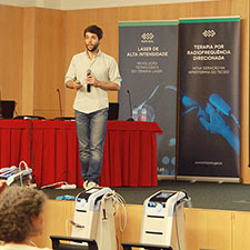 BTL_Congress_Portugal_01u