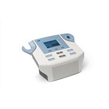BTL-4000-Smart_laser