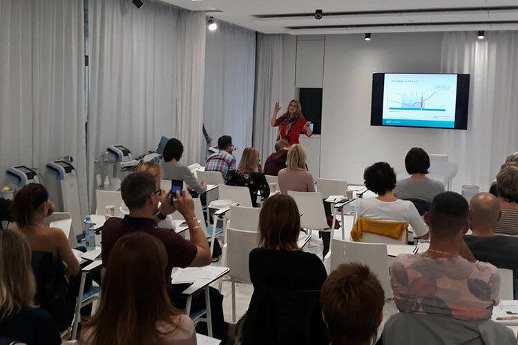 BTL_novinky_workshops_podzim_2019_01