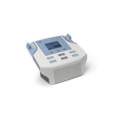 BTL-4000-Smart-electro