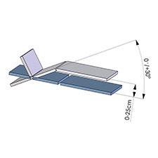 BTL-1300_Adjustment-3-Sections-5