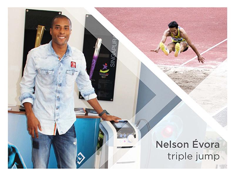 BTL-Supporting-Champions-Nelson-Evora
