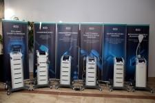 BTL-devices