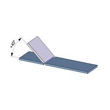 BTL-1300_Adjustment-Bobath-Couch-2