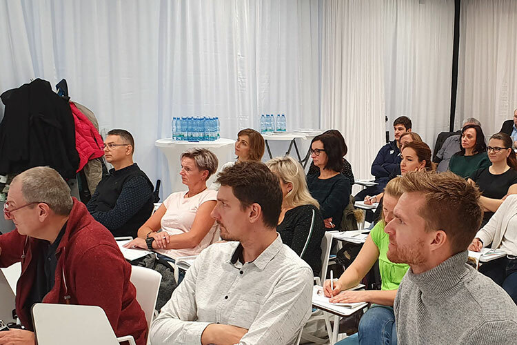 BTL_novinky_workshops_podzim_2019_09