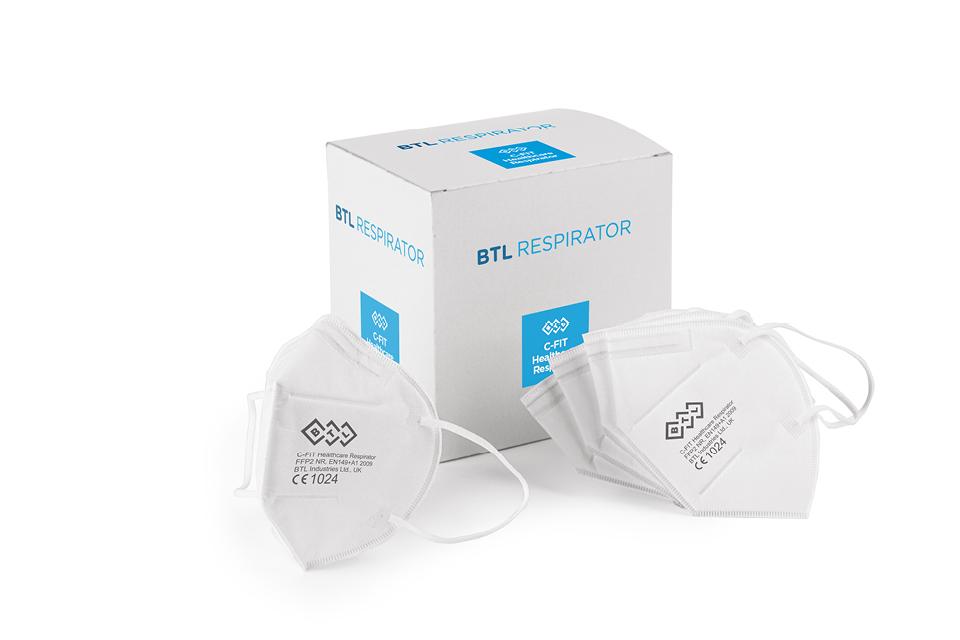 gallery_C-Fit_Respirators_box