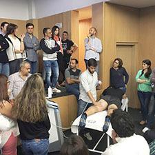 BTL_Congress_Portugal_07
