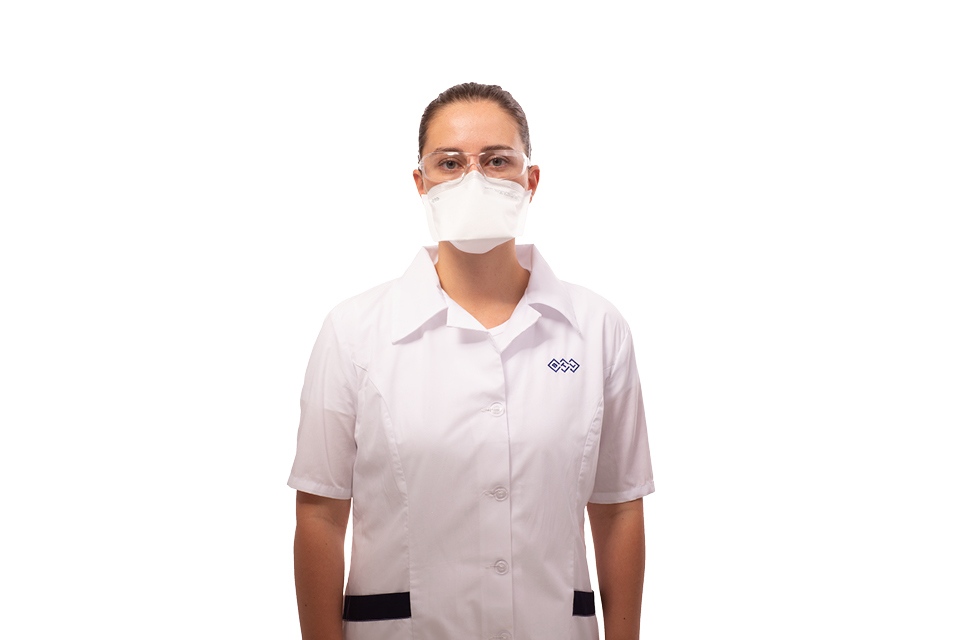 gallery_Respirators_female-front
