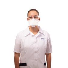 gallery_thumbnail_Respirators_female-front