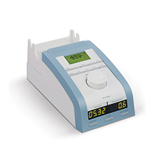 BTL-4000_Professional