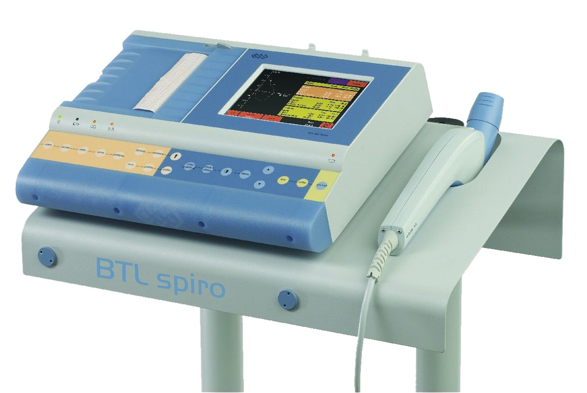BTL-Cardiopoint-Spiro-Pro_system_trolley