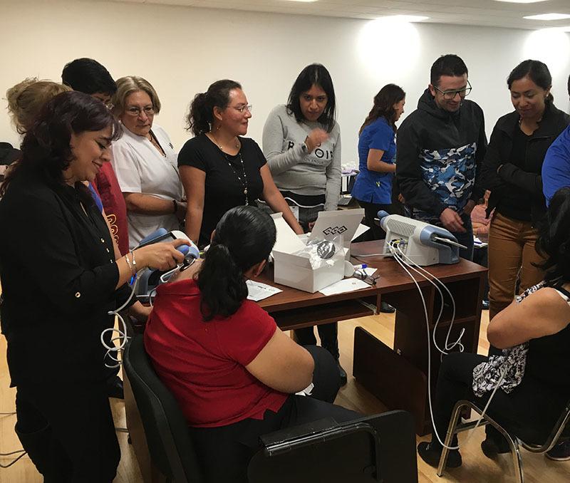 BTL_Clinica_TRT_BTL_Mexico