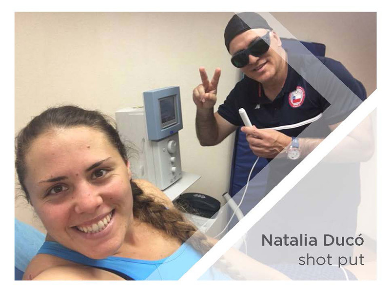 BTL-Supporting-Champions-Natalia-Duco