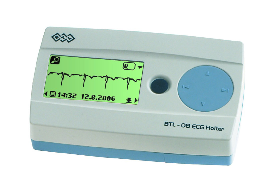 BTL-08-Holter_without-cable