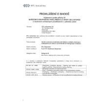 BTL_Gal_Respirator_FLAT-FIT_certifikat_2_225x225