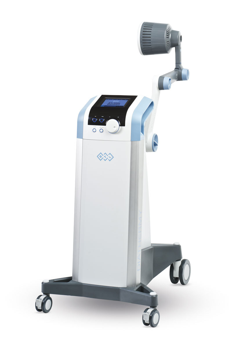 BTL-6000-Shortwave-200_unit
