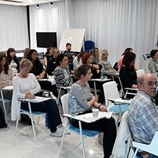 BTL_novinky_workshops_jaro_2019_02