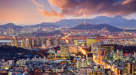 Korea_Seoul