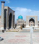 Uzbekistan_et
