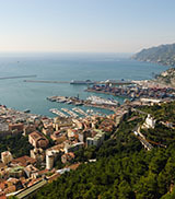 Italy_Salerno_et
