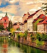 Slovenia_Ljubljana_et