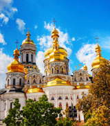 Ukraine_Kiev_et
