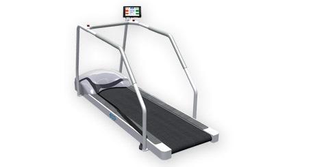 BTL-Cardiology_Treadmill_pl