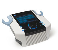 BTL-4000-Premium_ultrasound_np
