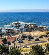 Vina-del-Mar_Chile_vert